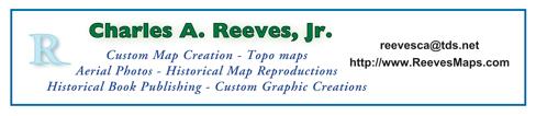 ReevesMaps.com
